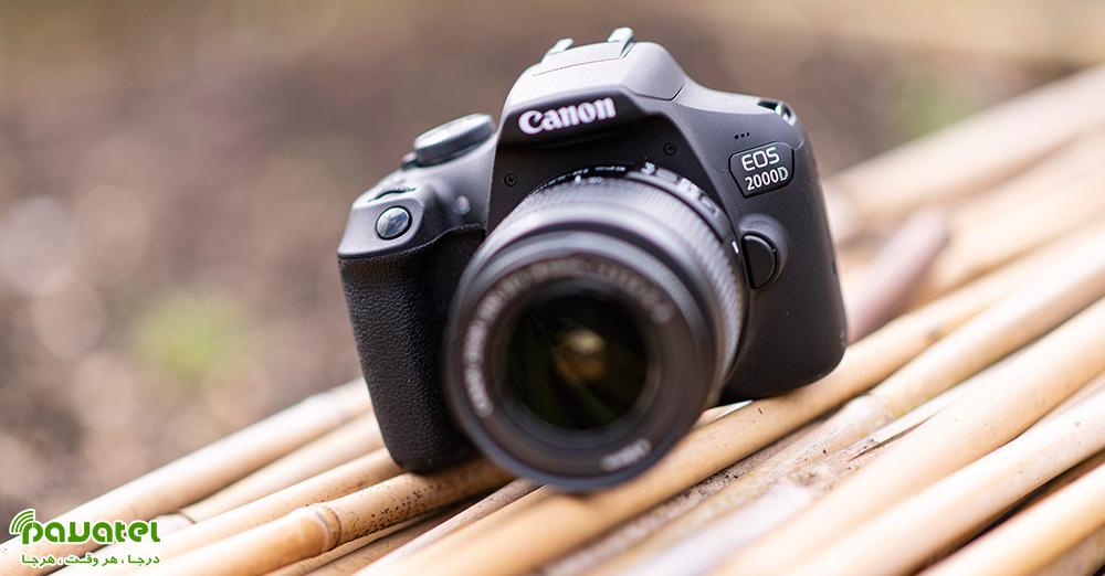 بهترین دوربین های DSLR برای مبتدیان در سال 2021
