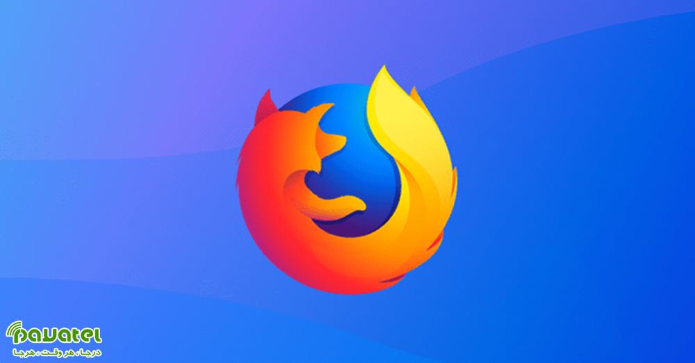 رفع مشکل کرش شدن فایرفاکس