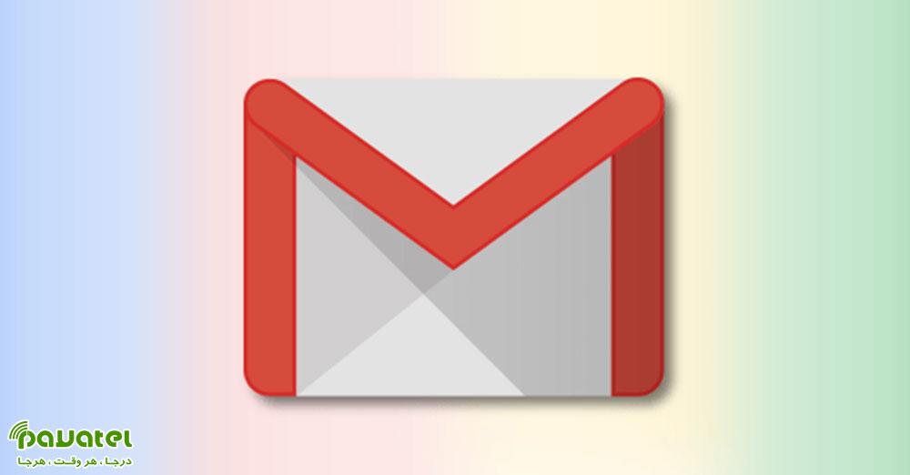نحوه نمایش ایمیل های خوانده نشده جیمیل در تب مرورگر