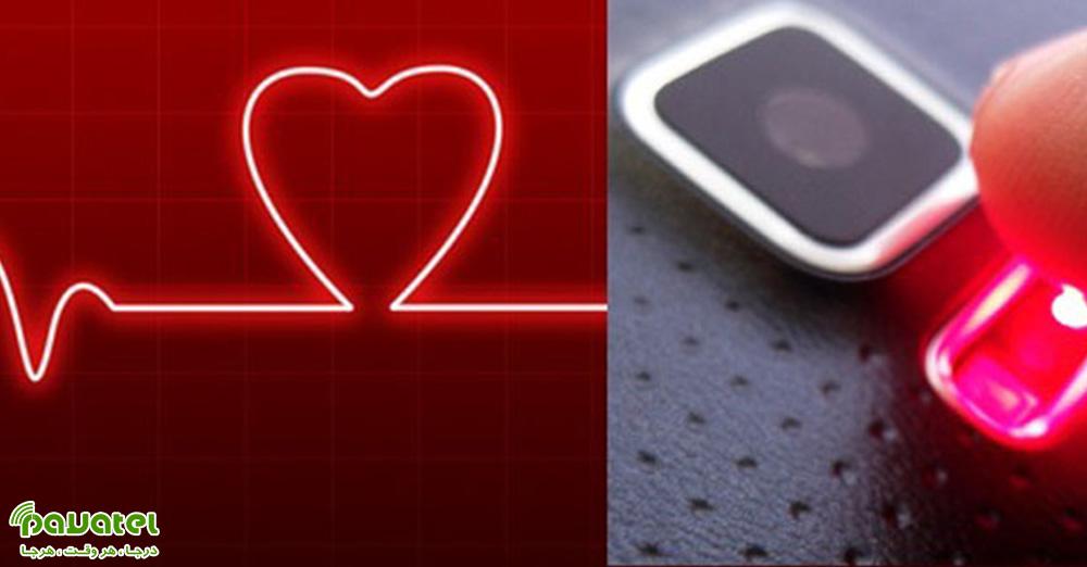 بهترین اپلیکیشن های تست ضربان قلب در اندروید