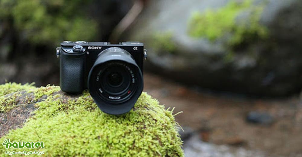 بهترین لنزها برای عکاسی طبیعت