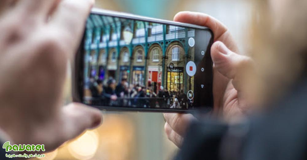 بهترین اپلیکیشن های کاهش حجم ویدیو در موبایل