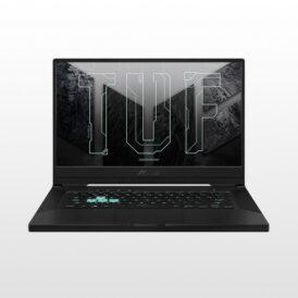 لپ تاپ ایسوس FX516PM-A