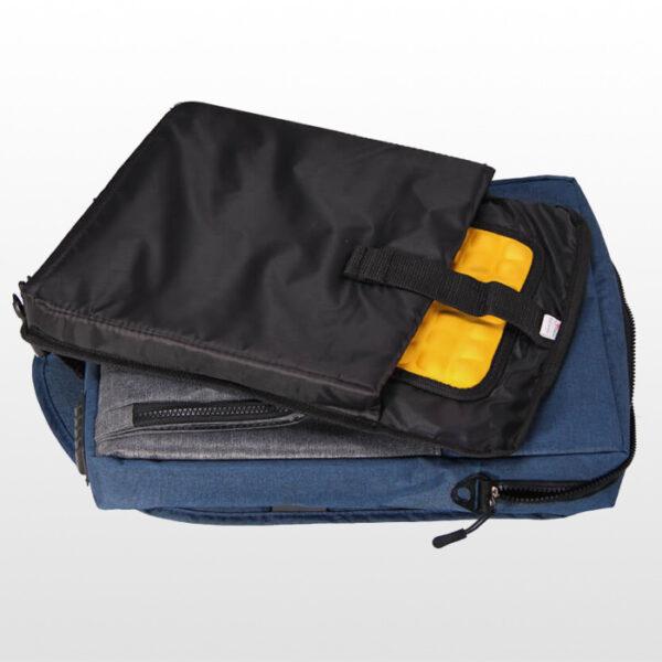 کیف و کوله آباکاس مدل 0019