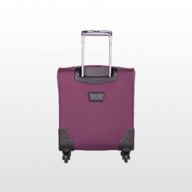 چمدان والنتینو رودی کد 002