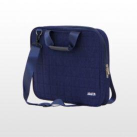 کیف لپ تاپ آبکاس مدل 030