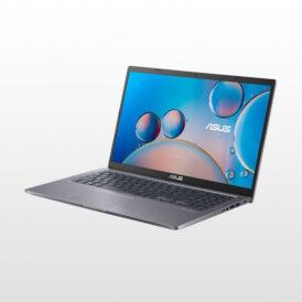لپ تاپ ایسوس R565JF-C