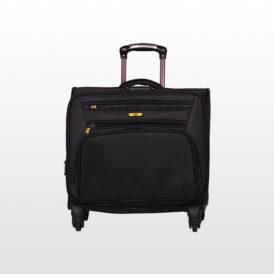چمدان Cat مدل 4W