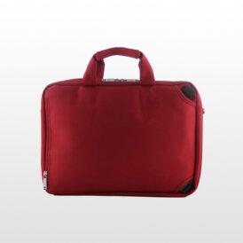 کیف لپ تاپ Noxia مدل 5000