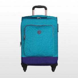 چمدان Baoliden مدل 8002