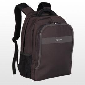 کوله پشتی لپ تاپ Abacus مدل 899
