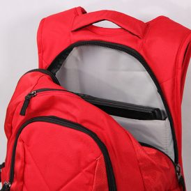 کوله پشتی لپ تاپ Caselogic مدل AN114