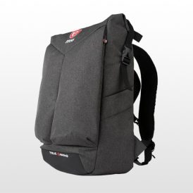 کوله پشتی لپ تاپ MSI مدل Air