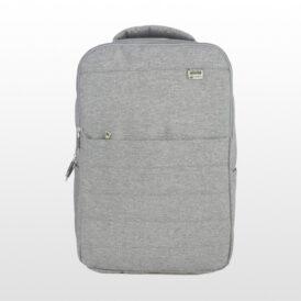 کوله پشتی لپ تاپ Waneka مدل D0001