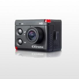 دوربین اکشن ورزشی آی سو ISaw Extreme Action Camera