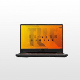 لپ تاپ ایسوس FX506LI-BF