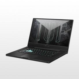 لپ تاپ ایسوس FX516PR-A