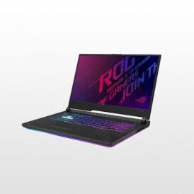 لپ تاپ ایسوس G17 G712LU-A