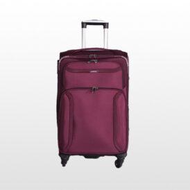 مجموعه دو عددی چمدان GORDER