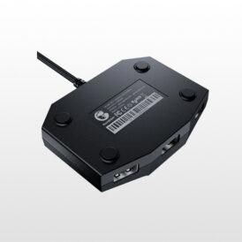 آداپتور مخصوص اتصال موس و کیبورد به کنسول GameSir VX Aimbox