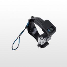 استابلایزر دستی گوپرو -Gopro H172