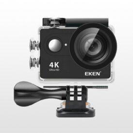 دوربین فیلم برداری ورزشی اکن EKEN H9R Action Camera