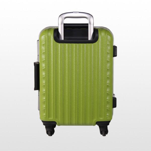 مجموعه دو عددی چمدان Handypatner