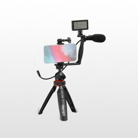 کیت ولاگری هریگو Herigo essentinial Vlogging kit
