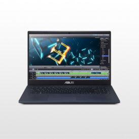 لپ تاپ ایسوس K571LI-G