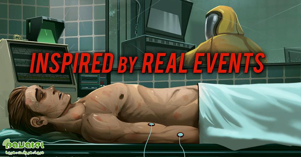بررسی بازی Nobodies: Murder Cleaner