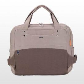 کیف لپ تاپ زنانه Belkin مدل NE