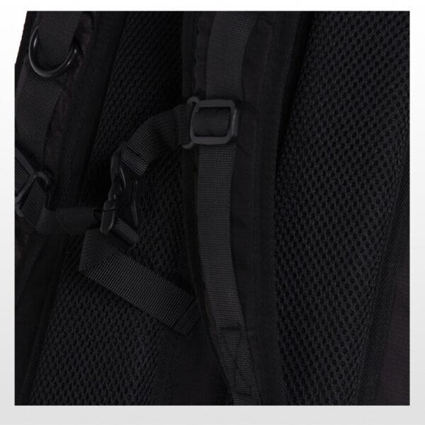 کوله پشتی لپ تاپ BUBM مدل POCKET