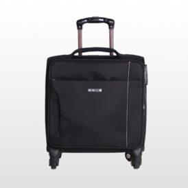 چمدان Speed مدل PQI