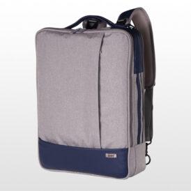 کیف و کوله لپ تاپ BUBM مدل Postman