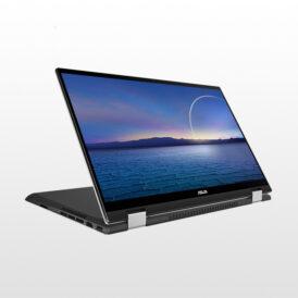 لپ تاپ ایسوس Q528EH-A