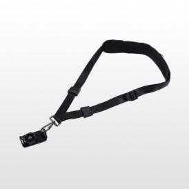 بند آویز دوربین عکاسی پلوز مدل Quick Strap