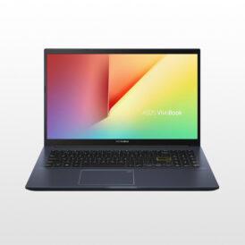 لپ تاپ ایسوس R528EP-A