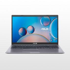 لپ تاپ ایسوس VivoBook R565JF-DB