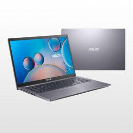 لپ تاپ ایسوس R565JF-BB
