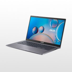 لپ تاپ ایسوس R565JF-BC