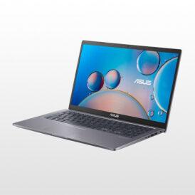 لپ تاپ ایسوس R565JF-BE