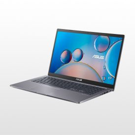 لپ تاپ ایسوس R565JF-CC