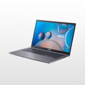 لپ تاپ ایسوس R565JF-DA