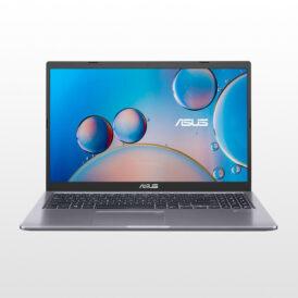 لپ تاپ ایسوس R565JF-DE