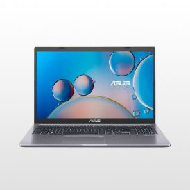 لپ تاپ ایسوس R565JP-A