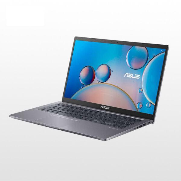لپ تاپ ایسوس VivoBook R565JP-AE