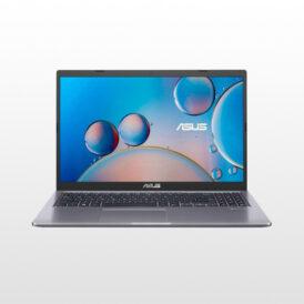 لپ تاپ ایسوس R565MA-A