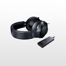 هدست گیمینگ Razer Kraken Tournament Edition-Black