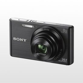 دوربین عکاسی سونی Sony DSC-W830 Digital Camera