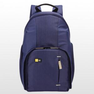 کوله پشتی دوربین caselogic مدل TBC411-indigo